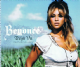 BEYONCE FEATURING JAY-Z Deja Vu CD Single Columbia 2006